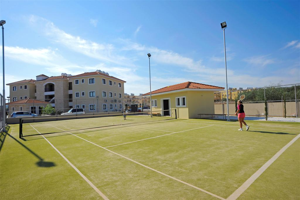 kyklades-tennis-court-1-large