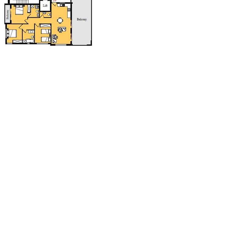 kronos-c09-floor-plan-large
