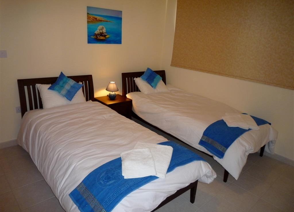twin-bedded-room-cyprus-large