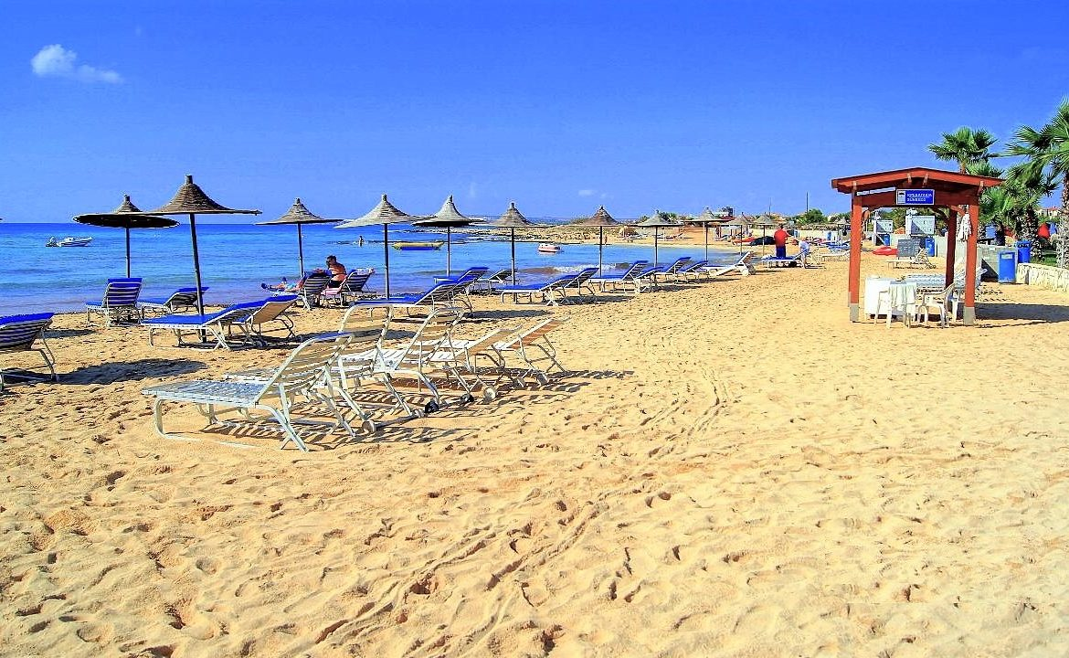 Ayia-Thekla-Beach-Cyprus-Index-12