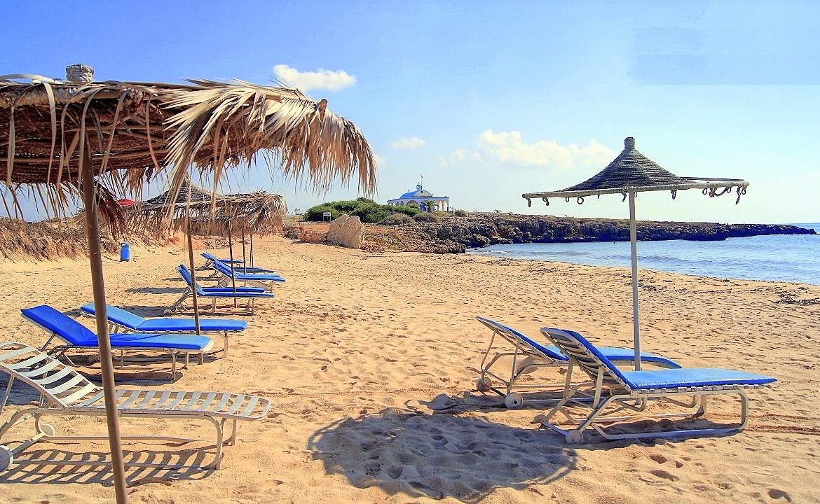 Ayia-Thekla-Beach-Cyprus-Index-14