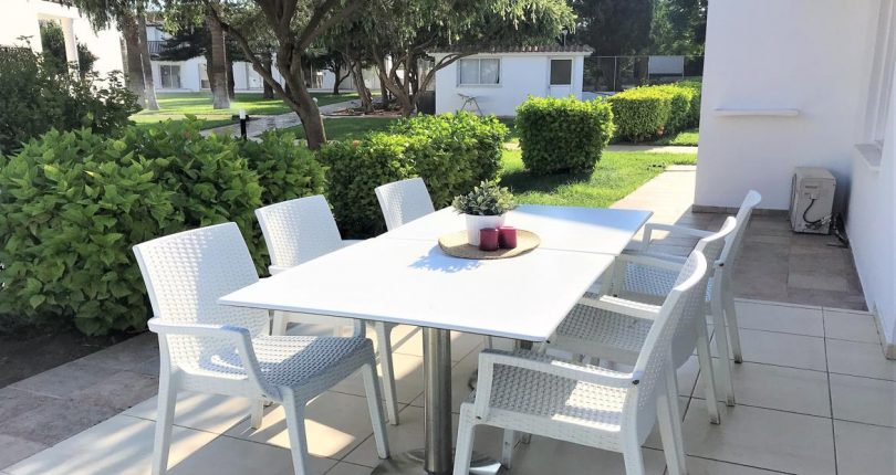 Fig Tree Z Holiday Complex DPSFZB9