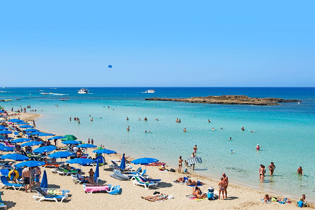 gallery_cyprus-cyprus-fig-tree-bay_beach_0235251_1411051540